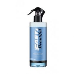 SPRAY BIPHASE FAST & BEAUTIFUL 400ML