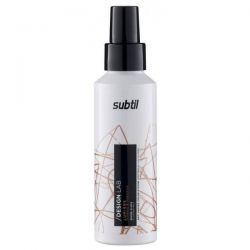 SUBTIL DESIGN LAB BRUME GLOSS 100ML