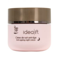 IDEALIFT CREME DE NUIT 50ML