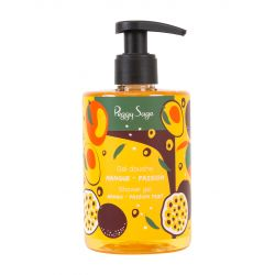 GEL DOUCHE MANGUE PASSION 300ML