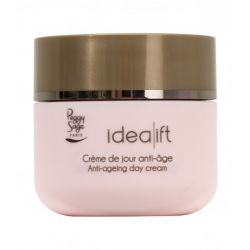 IDEALIFT CREME DE JOUR 50ML