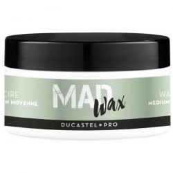 CIRE MAD WAX 200ML