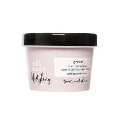 LIFESTYLING BRAID GREASE 100ML