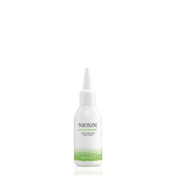 NIOXIN DERMABRASION TRAIT 75 ML