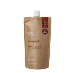 K RESPECT TRAITEMENT LISSANT 250ML