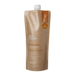 K RESPECT SMOOTHING CONDITIONER LISSANT 750ML