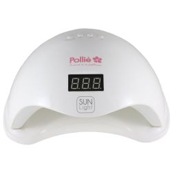 LAMPE LED POLLIE 48 WATTS