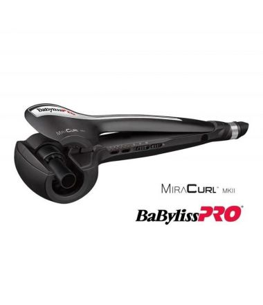 PINCE MIRACURL MK2 BABYLISS PRO