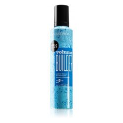 STYLE LINK VOLUME MOUSSE 250ML