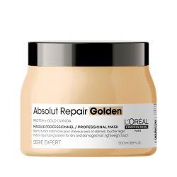 ABSOLUT REPAIR MASQUE GOLD 500ML