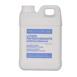 FRESH BACTERICIDE  2 LITRES ARIL
