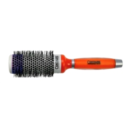 BROSSE MANISILIK CERADIUM 40/55 ORANGE§