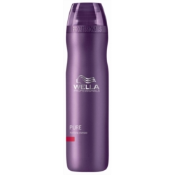 CARE BAL PURE SHAMP  250 ML