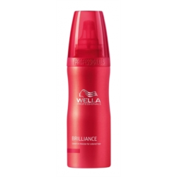 CARE BRI  MOUSSE SANS RINCAGE 200 ML