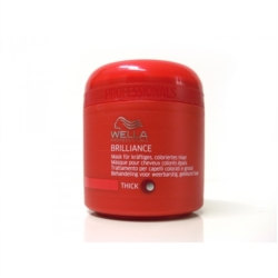 CARE BRI MASQUE CHEVEUX EPAIS 150 ML
