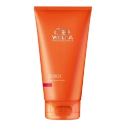 CARE ENR CREME LISSAGE 150 ML