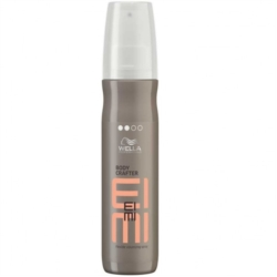 EIMI BODY CRAFTER 150ML