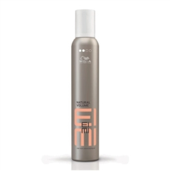 EIMI MOUSSE NATURAL VOLUME 300ML