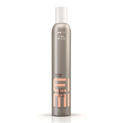EIMI MOUSSE NATURAL VOLUME 500ML