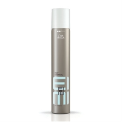 EIMI STAY ESSENTIAL LAQUE 500ML