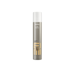 EIMI SUPER SET SPRAY 300ML