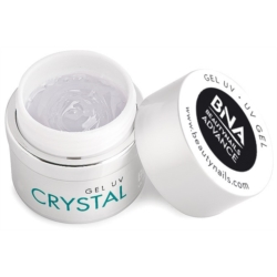 GEL UV CRYSTAL 15 ML