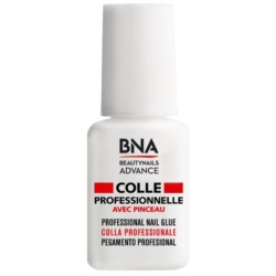 COLLE PINCEAU 8 G