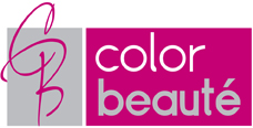 Boutique Color Beauté