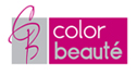 logo color beauté