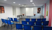 salle-formation-pour-professionnels.png