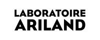 Atteindre les produits de la marque ARILAND