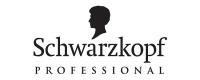 Atteindre les produits de la marque SCHWARZKOPF
