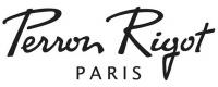 Atteindre les produits de la marque PERRON RIGOT