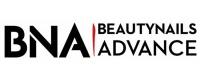 Atteindre les produits de la marque BEAUTY NAILS
