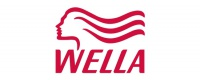 Atteindre les produits de la marque WELLA