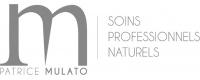 Atteindre les produits de la marque MULATO
