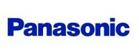 Atteindre les produits de la marque PANASONIC