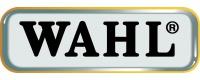Produits de la marque WAHL