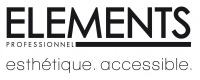 Atteindre les produits de la marque ELEMENTS