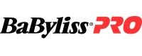 Atteindre les produits de la marque BABYLISS