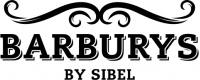 Produits de la marque BARBURYS